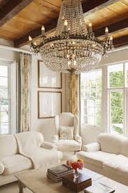 the beginner s guide to decorating living rooms in living rooms it s less so than in more utilitarian rooms like kitchens but there are still some important considerations that should not