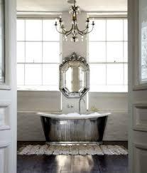 bathroom tile fresh shabby chic bathroom tiles home design ideas
