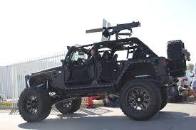 starwood motors jeep full metal jacket custom jeep the nightstalker imgur