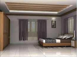Interior Ideas For Indian Homes S For Small Tags Ideas A False Ceilings Ceiling Home False Indian