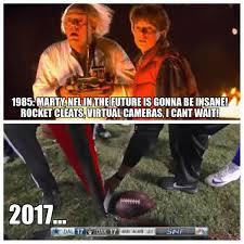 Oakland Raiders Memes - 10 best memes of the dallas cowboys beating the oakland raiders
