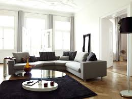 Futon Coffee Table Sectional Coffee Table Sofa Chaise Futon And Set