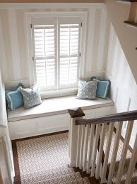 decorations modern stylish pattern stairs runner carpet with