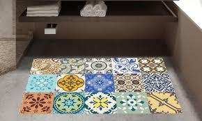 tappeti ikea bagno tappeti rotondi cool tappeti rotondi vendita acquista a poco