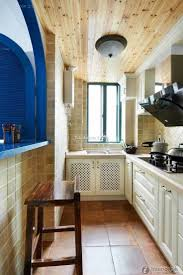 eastern mediterranean style home kitchen design pictures 2016