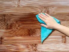 how to clean wood cabinet how to clean wood cabinets hgtv