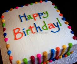 happy birthday cake with name edit 4 best birthday resource gallery