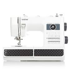 black friday brother sewing machine brother heavy duty sewing machine 1831811 hsn