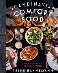 best cookbooks 10 best healthy cookbooks for 2017 healthista