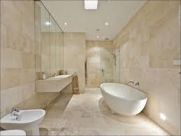 bathroom wonderful how to tile a shower floor shower remodel