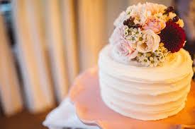 blush u0026 burgundy september wedding dandie andie floral designs