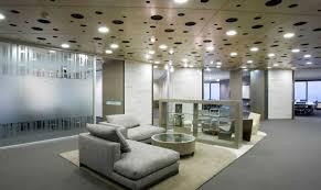 office interior office design ideas stunning interior office