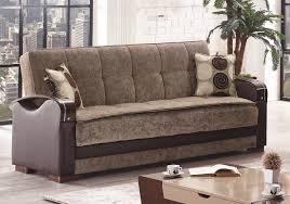 furniture rochester furniture rochester furniture wallpaper