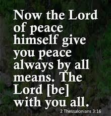 25 bible verses peace ideas bible