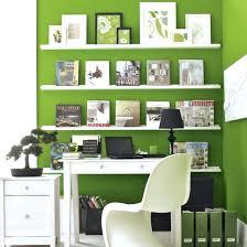 nice office decor nice corporate office decorating ideas best