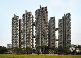 great heights the 2015 world u0027s best tall building is a towering