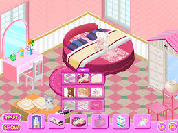 Home Decorating Games Online by Inspiration 10 Barbie Pink Room Decoration Games Inspiration