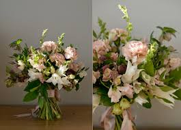 Flowers To Go Flowers To Go Com The Best Flower In 2017
