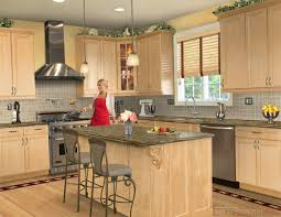 Design Of A Kitchen Pictures Design A Kitchen Free Home Designs Photos
