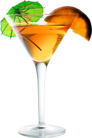 cocktail splash png glass png images free wineglass png pictures