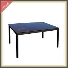 Gloster Teak Protector by Coffee Tables Glass To Cover Table Top Tempered Glass Table Top