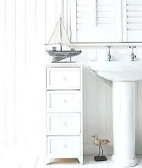 Floor Standing Bathroom Storage Argos Bathroom Storage Bathroom Cabinets Free Standing Free