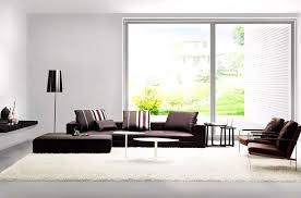 home interior usa modern home interior design ideas by camerich usa seattle design
