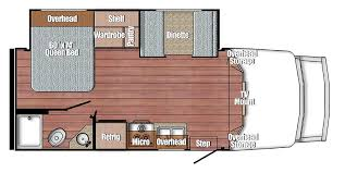 find floor plans find a product gulf coach inc