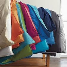 Storing Down Comforter St Tropez Reversible Solid Tcs Down And Tcs Down Free