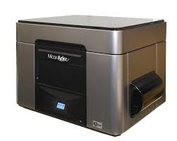mcor u0027s new 5 995 arke 3d printer ushers in full color desktop 3d