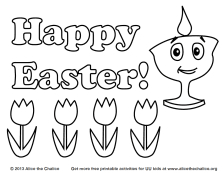 coloring activity pages u2013 alice chalice