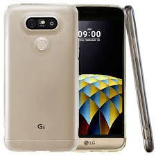 lg g5 accessories g5 accessories save now accessorygeeks com