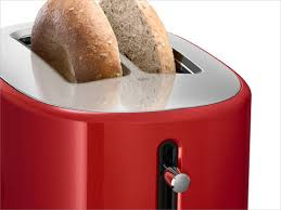 Toaster Kitchenaid Kitchenaid 2 Slice Toaster Target