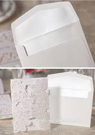 invitation boxes cheap alibaba manufacturer directory suppliers manufacturers