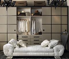 Fitted Bedroom Furniture Uk Only Bespoke Fitted Wardrobes U0026 Luxury Walk In Wardrobes