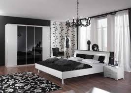 Modern Bed Furniture Design by Latest Furniture Design For Bedroom Impressive Bed Designs