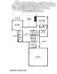 craftsman open floor plans 3 beds edg plan collection