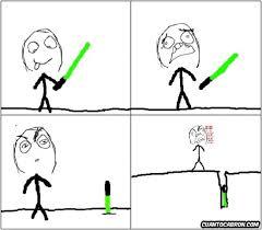 Memes Se - memes tumblr cu磧nto cabr祿n as祗 no se usa una espada
