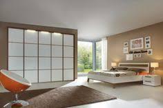 meubles lambermont chambre valere valere est une chambre très moderne qui vous plaira à coup