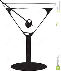 martini shaker clip art martini black and white clipart china cps