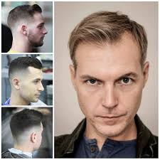 latest hairstyle for men latest ivy league haircut for men 2017 men u0027s hairstyles and