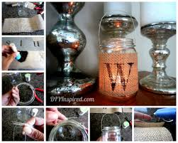 cool diy recycled home decor color trends fancy to diy recycled