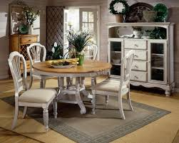 interior tuscan kitchen ideas french country kitchen pictures full size of interior modern french country decorating ideas french country decorating pertaining to 85 wonderful