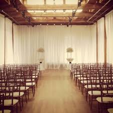 wedding venues durham nc wedding venue durham nc the cotton room