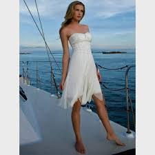 white casual wedding dresses white casual dresses naf dresses