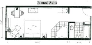 in suite plans suites hinesville country inn suites hinesville ga floor plans