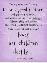 for childrens quotes homean quotes