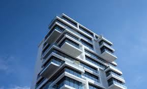 miami real estate experts yormack u0026 associates