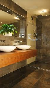 Bali Style Bathroom Design Pictures Remodel Decor And Ideas - Bali bathroom design