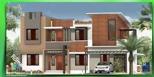 kerala house designs nabelea com